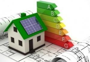 certificados energeticos 1