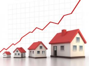 tasaciones inmobiliarias 1