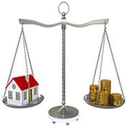 tasaciones inmobiliarias 2